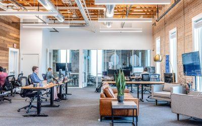 6 Often-Ignored Workplace Hazards